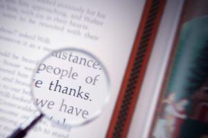 勤労感謝の日説明