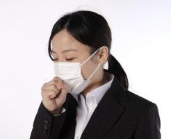 花粉症の受験生の対策