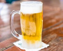 ビールが苦手な人の飲み方とワザ